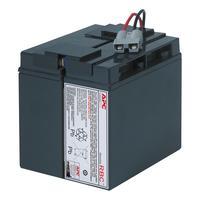 Батарея для ИБП APC RBC7 12 В 17 Ач