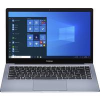Ноутбук Prestigio SmartBook 141 C4 (PSB141C04CGP_DG_CIS)