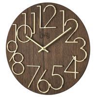 Часы настенные Tomas Stern 8036 (30x30x5 см)