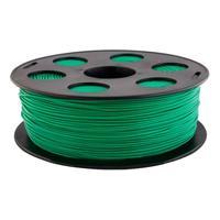 Пластик HIPS BestFilament для 3D-принтера зеленый 1,75 мм 1 кг