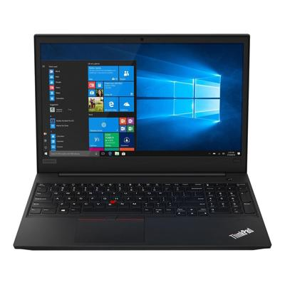 Ноутбук Lenovo Edge E595 (20NF0000RT)