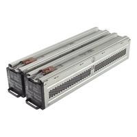 Батарея для ИБП APC by Schneider Electric RBC140