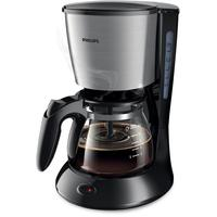 Кофеварка капельная Philips HD7434/20