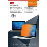 Экран защиты информации 3M для устройств 15.0 черный (PF150C3B)