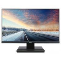 Монитор 27 Acer V276HL (UM.HV6EE.C05)