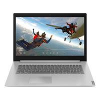 Ноутбук Lenovo L340-17IWL (81M0003KRK)