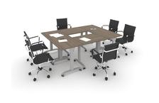 Столы мобильные складные-image_7