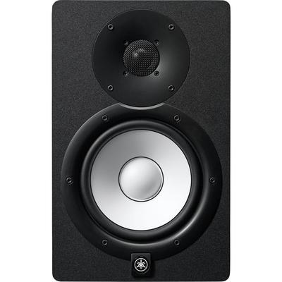 Монитор студийный Yamaha HS7 (CHS7)