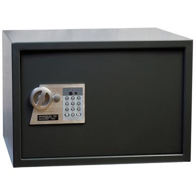 Сейф мебельный Сobalt EKL-31 электронный замок