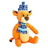 Новогодний сладкий подарок Тигр Форест 700 г