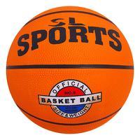 Мяч баскетбольный Sport (размер 5)