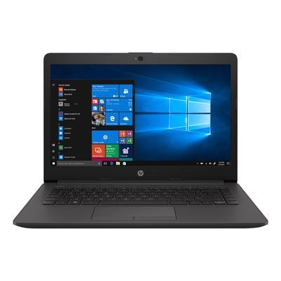 Ноутбук HP 240 G7 (6UK87EA)