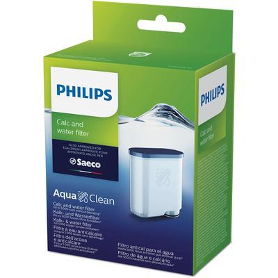 Фильтр для кофемашин Philips CA6903/10