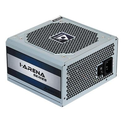 Блок питания Chieftec PSU iArena 700 Вт (GPC-700S)