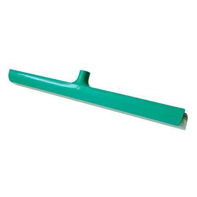 Сгон Hillbrush SQCAS 6 G 60 см с двойным лезвием зеленый