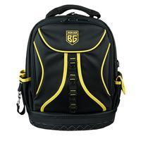 Рюкзак для инструментов Berger Боген 44x37x19 см (BG1199)