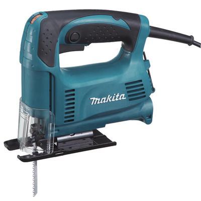 Электролобзик сетевой Makita (4327)