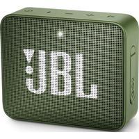 Акустическая система JBL в подарок!