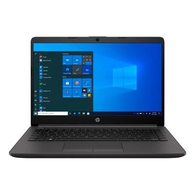 Ноутбук HP 240 G8 (32M66EA)