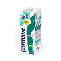 Молоко Parmalat диеталат ультрапастеризованное витаминизированное 0.5% 1 л
