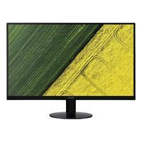 Монитор 21.5 Acer SA220QAbi (UM.WS0EE.A01)