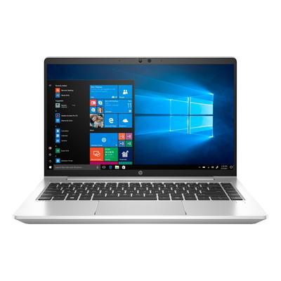 Ноутбук HP ProBook 440 G8 (2R9D2EA)