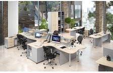 Мебель для персонала Offix-image_1