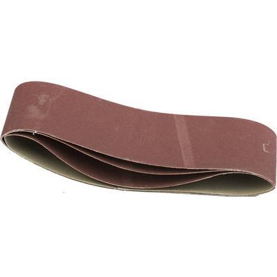 Лента бесконечная Stayer 35443-180 (3 штуки в упаковке)