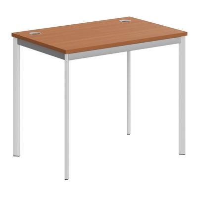 Стол письменный Imago S СП-1.1S (груша арозо, 900x600x755 мм)