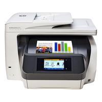 МФУ струйное HP OfficeJet Pro 8730 (D9L20A)