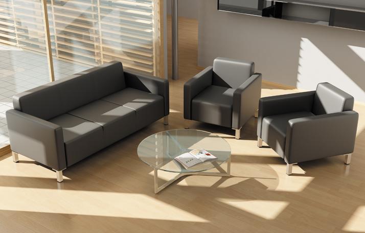 Мягкая мебель Евро