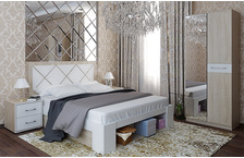 Мебель для спальни-image_1