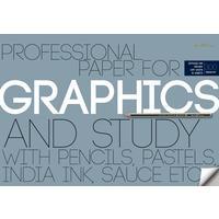 Бумага для графики Bruno Visconti А3 10 листов