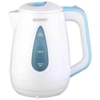 Чайник Energy E-214