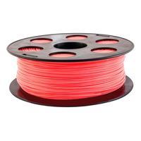 Пластик PLA BestFilament для 3D-принтера коралловый 1,75 мм 1 кг