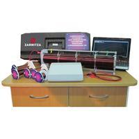 Комплект учебно-лабораторного оборудования Изучение ЭДС взаимоиндукции катушек