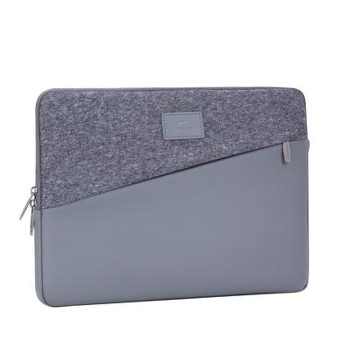 Чехол для ноутбука 13.3 RivaCase 7903 серый