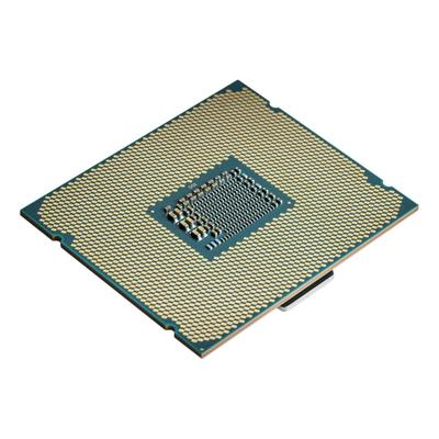 Процессор Intel Core i5 7640X OEM (SR3FR)