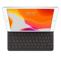 Чехол-клавиатура Apple Smart Keyboard для iPad и iPad Air MX3L2RS/A