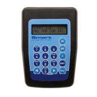 Программатор Seko Smart (9900700020)