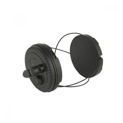 Датчик радиочастотный Паук (100 штук в упаковке)
