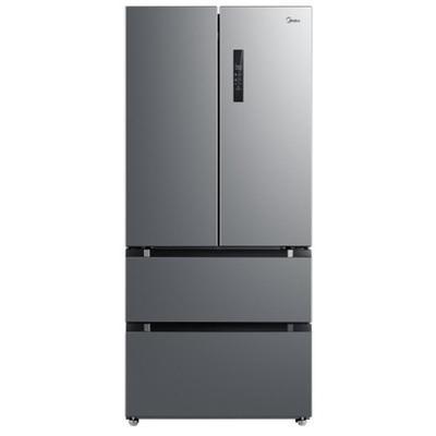 Холодильник двухкамерный Midea MRF519SFNX