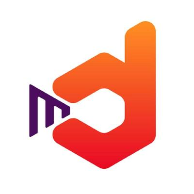 Программное обеспечение DataMobile DMcloud модуль RFID на 12 месяцев  (DMмодульRFID12m)