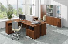 Мебель для персонала СП-Бюджет-image_0