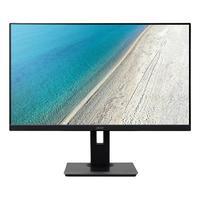 Монитор 21.5 Acer B227Qbmiprzx (UM.WB7EE.006)