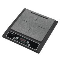 Плита индукционная Tesler PI-13