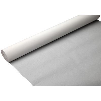 Калька глянцевая Лилия Холдинг (ширина 878 мм, плотность 40 г/кв.м, длина 10 м)