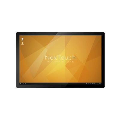Панель интерактивная NextPanel 32P