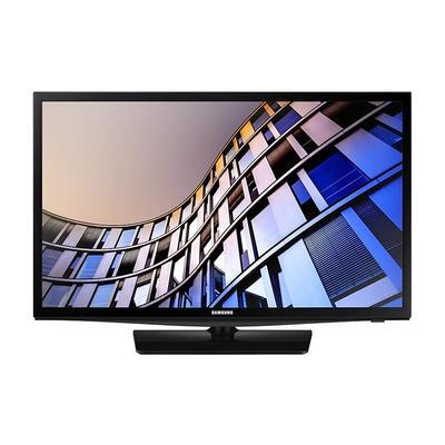 Телевизор Samsung UE24N4500AUXRU черный