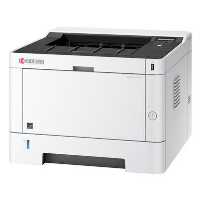 Принтер Kyocera Ecosys P2040dn (1102RX3NL0)